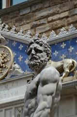 Renaissance Rivals Michelangelo Leonardo Raphael