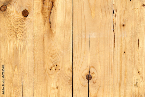 Wooden Crate Texture Background