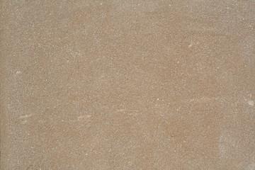 Smooth Beige Sandstone Wall Texture