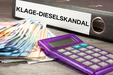 gmbh günstig kaufen GmbH gründen urteil Vorratsgründung AG