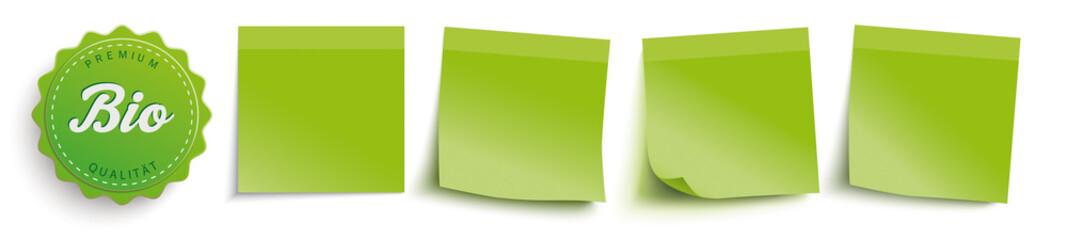 GmbHmantel gmbh kaufen in der schweiz  kaufung gmbh planen und zelte gmbh firmenwagen kaufen oder leasen