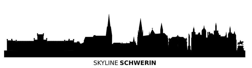 Syline Schwerin