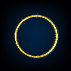Buscar Fotos Eclipse