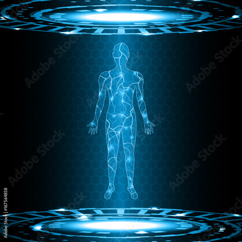 Image result for royalty free images of human electric currents