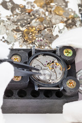 gmbh transport kaufen AG Uhrmacher gmbh anteile kaufen+steuer gmbh kaufen wien