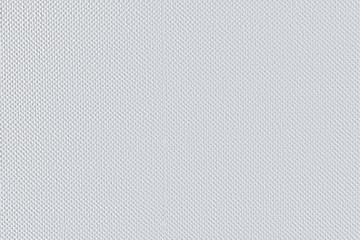 Background from white dot texture. Clean background. Image with copy space and light place for your design project.