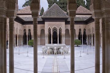 Alhambra 11