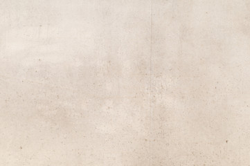 exposed concrete texture