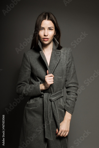 Model web site lingerie