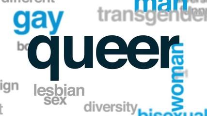 Video clip quicktime lesbian riough sex