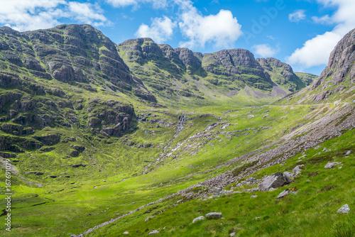 Scenic sight near bealach na ba viewpoint in applecross peninsula scenic sight near bealach na ba viewpoint in applecross peninsula in wester ross scottish reheart Choice Image