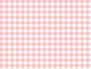 Nahtloser Hintergrund rot weiß