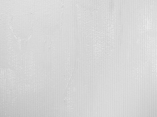 Vertically striped White and Gray grungry wall texture