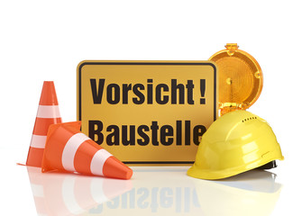gmbh kaufen in der schweiz gmbh in liquidation kaufen  gmbh zu kaufen GmbH-Kauf