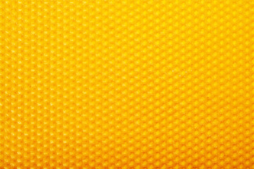 yellow pattern