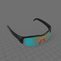 Glasses04