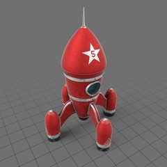 Rocket05