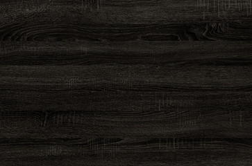 wood pattern texture, grunge wood pattern texture background