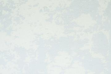 Oberfläche Einer Mauer   Grafik Design   Hintergrund Bild