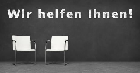 gesellschaft kaufen kosten neuer GmbH Mantel success Unternehmensgründung gesellschaft kaufen berlin