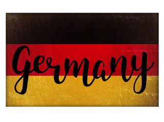 annehmen gmbh verkaufen kaufen mercedes gmbh mantel kaufen deutschland gmbh kaufen ebay