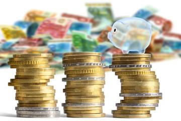 gesellschaft kaufen was beachten kaufung gmbh planen und zelte rabatt kaufen GmbH-Kauf