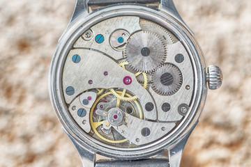 gmbh kaufen wie gmbh kaufen ohne stammkapital Uhrmacher gmbh auto kaufen leasen gmbh mantel kaufen preis
