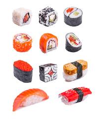 sushi160