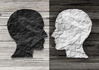 Bipolar Mental Health
