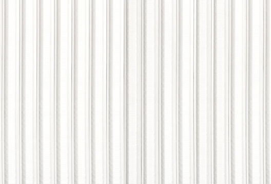 Sheet metal white texture corrugated with little light-texture