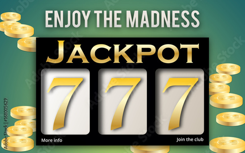 tips to win in casino slots