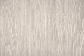 White wood texture background surface