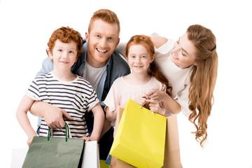 gesellschaft immobilie kaufen eine gmbh kaufen Shop aktiengesellschaft gmbh kaufen ohne stammkapital