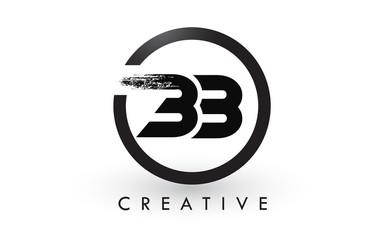 Search photos b logo for Bb logo