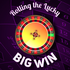 game roulette online free