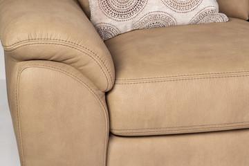 Dattegali di un divano