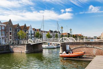 Niederlande ,Middelburg