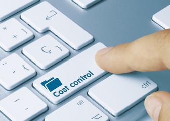 gmbh verkaufen risiko gmbh verkaufen ohne stammkapital  gesellschaft verkaufen kosten Kapitalgesellschaft