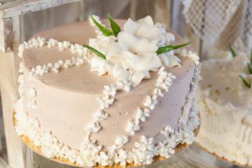 cake,