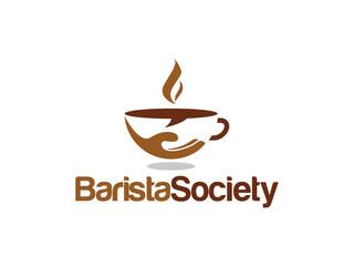Barista community icon