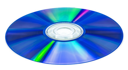 DVD, CD, compact disk, optical refraction, sectral colour