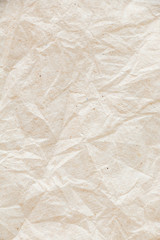 Creative paper background with brown color,Textured paper in brown color
