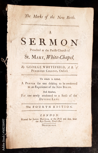 Thomas Becon book 1637 Popish Masse