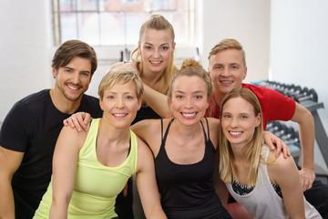 team im sport-club