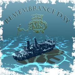 Merchant_Navy_Reminiscence_Day