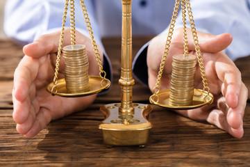 gmbh anteile verkaufen notar gesellschaft  Aktiengesellschaft gmbh verkaufen gesucht