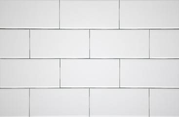 white Tile Floor texture