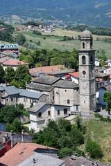 Bardi (Italia)