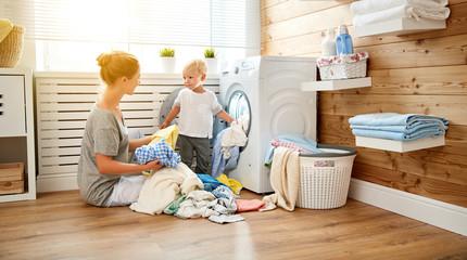 geschäftsanteile einer gmbh kaufen gmbh & co. kg kaufen  gmbh mantel kaufen deutschland kann gesellschaft immobilien kaufen