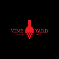 Vineyard logo